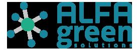 Alfagreen Solutions